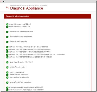 diag-appliance